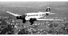 """Модель самолета Junkers Ju-52/3M Lufthansa """"Immelmann II"""" 1:144 HA9008"""