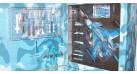 """Модель самолета Сухой Су-34 """"Олег Пешков"""" ВВС России 1:72"""