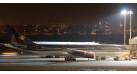 Модель самолета Airbus A340-200 Royal Jordanian 1:500 520799