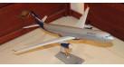 Модель самолета Airbus A330-300 Аэрофлот 1:100