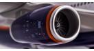 Модель самолета Airbus A330-200 Аэрофлот 1:200