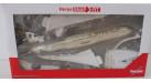 Модель самолета Boeing 787-9 Etihad Airways 1:200