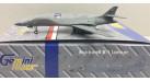 Модель самолета Boeing B-1B Lancer USAF 1:400 GMUSA084